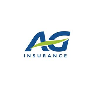 Logo AG pour références clients Alga Clean
