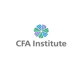 Logo CFA pour références clients Alga Clean