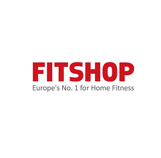 Logo Fitshop pour références clients Alga Clean